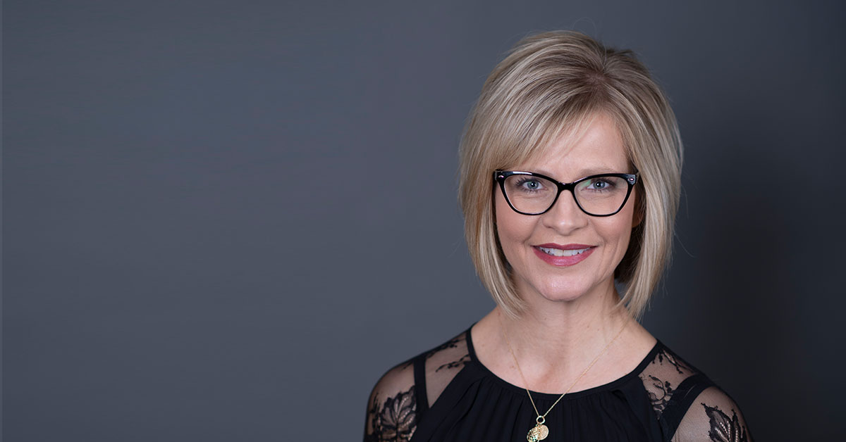 Tammy Moore Joins Leighton Interactive as Director of Talent