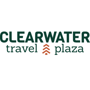 Clearwater.png