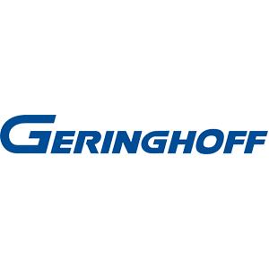 Gerringhoff.png