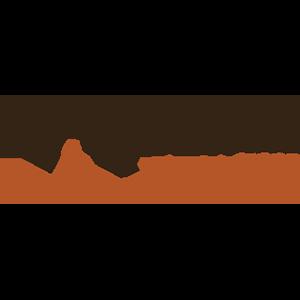 Glacial-Wood.png