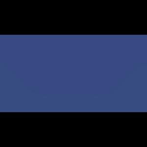Mead-Metals.png
