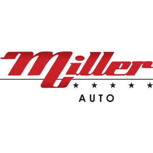 Miller-Auto.png