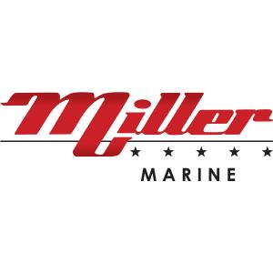 Miller-Marine.png