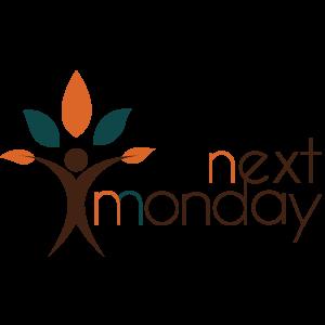 Next-Monday.png