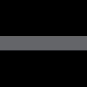 Room-Board.png