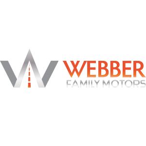 Webber.png