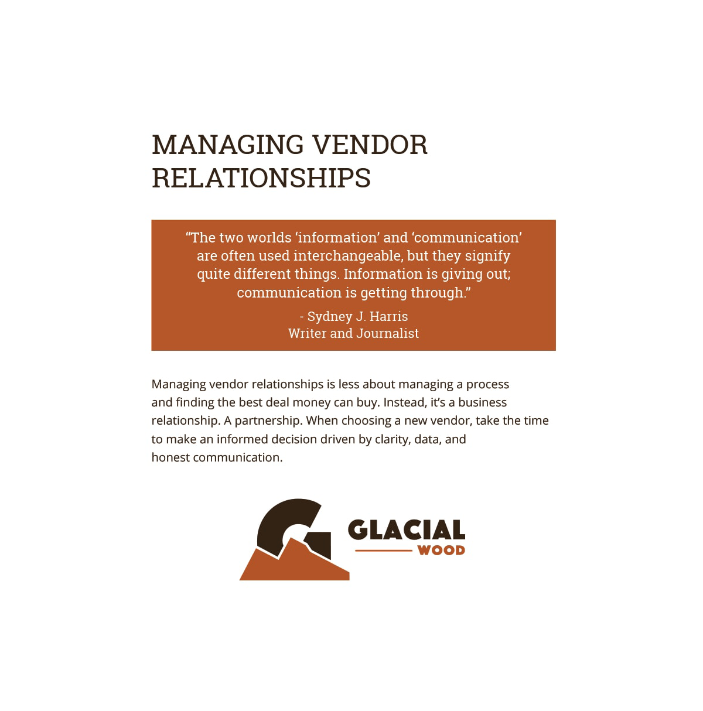 Glacial-Ebook-Slides-9