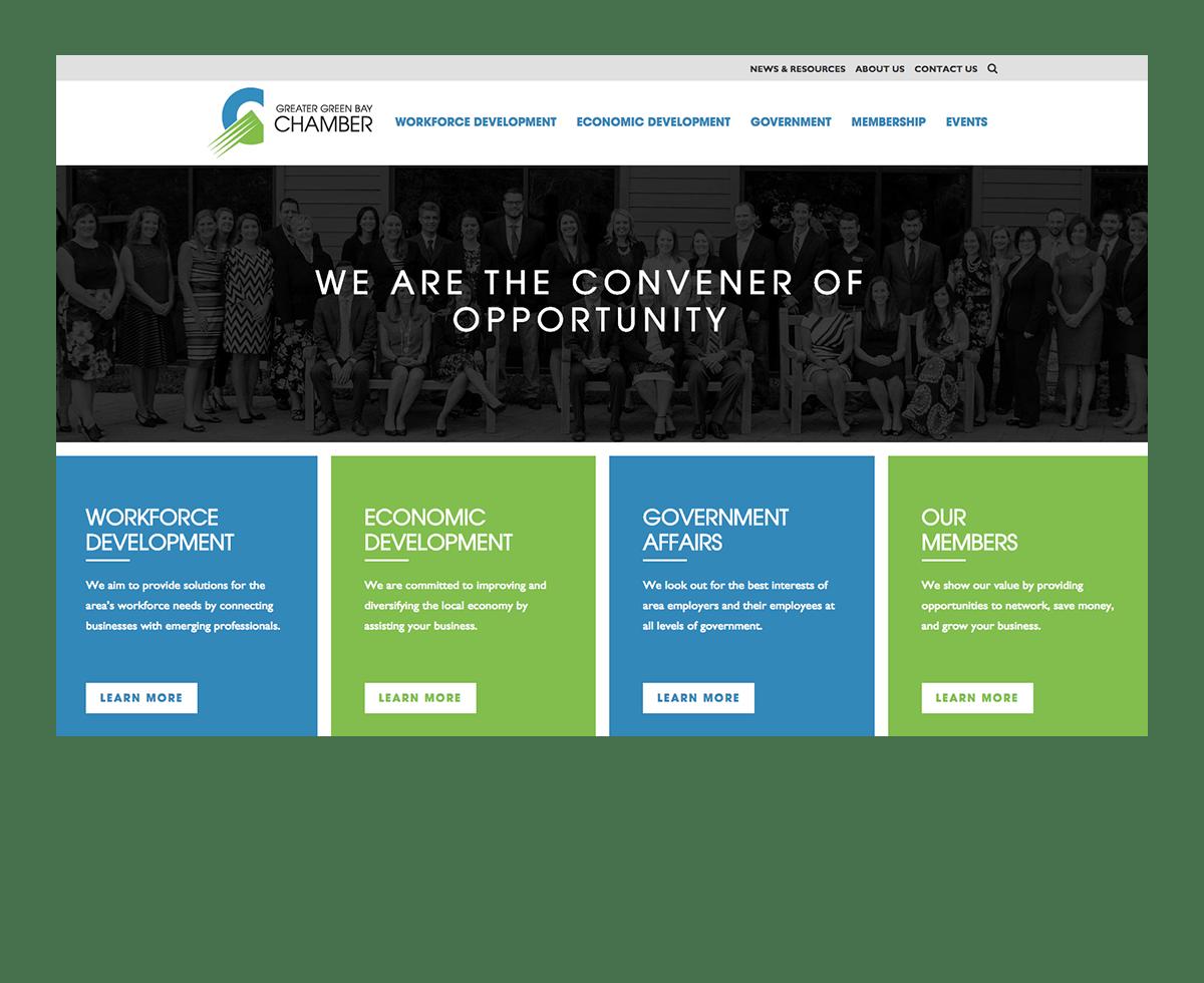 Greenbay-Web-Slides-1
