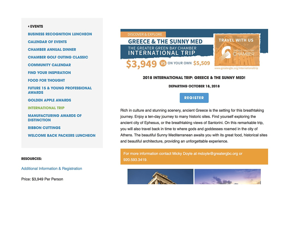 Greenbay-Web-Slides-4