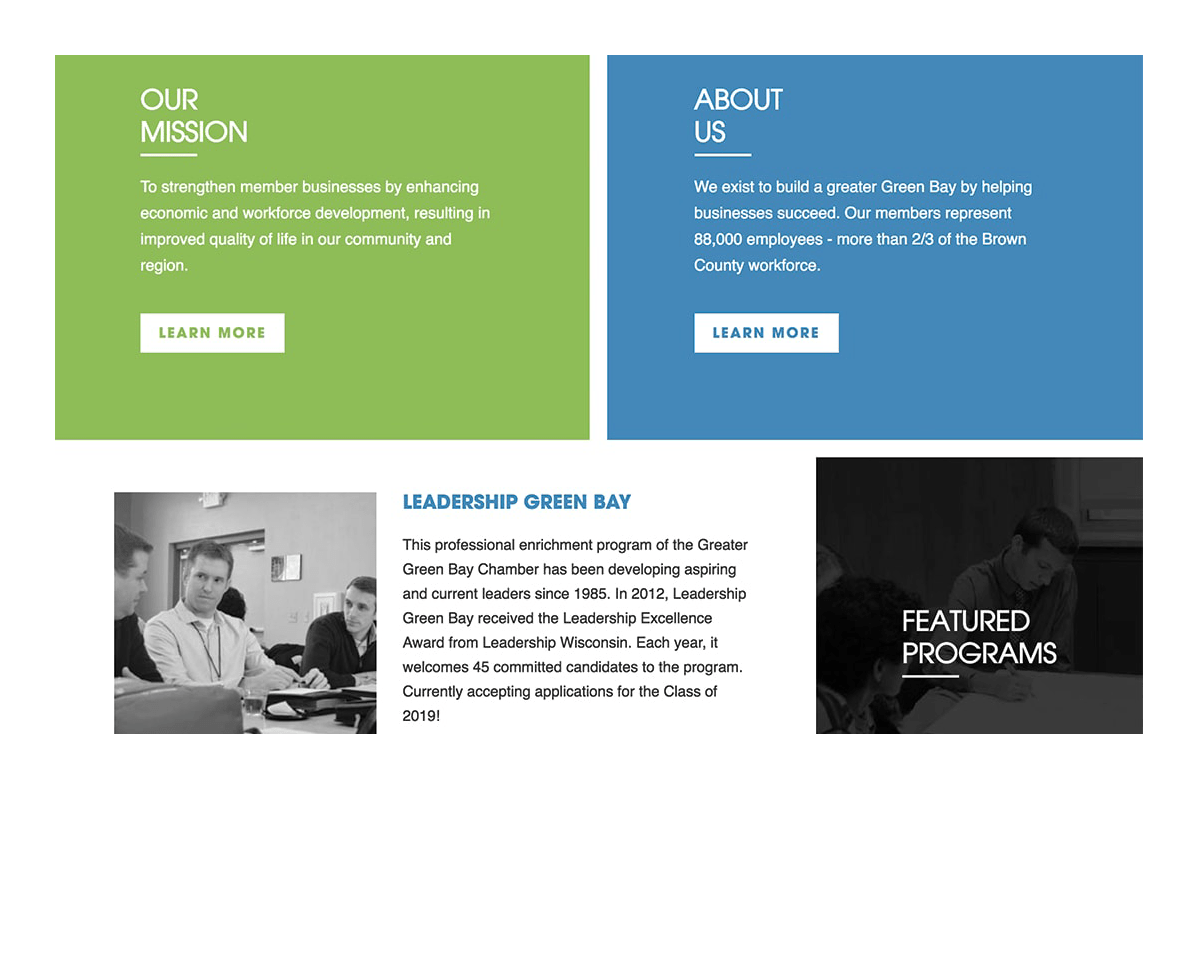 Greenbay-Web-Slides-5