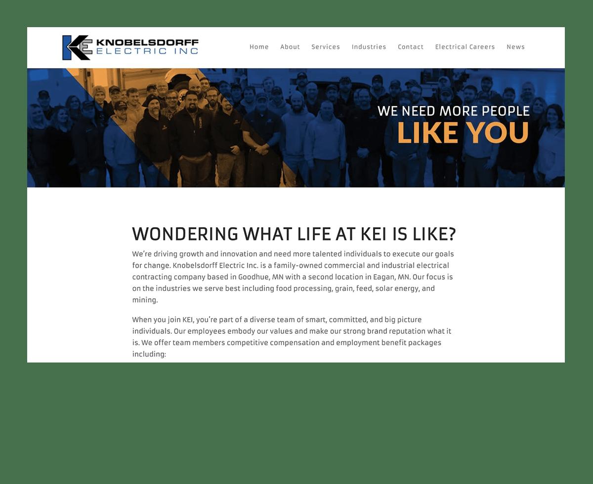 KEI-Web-Slides-2