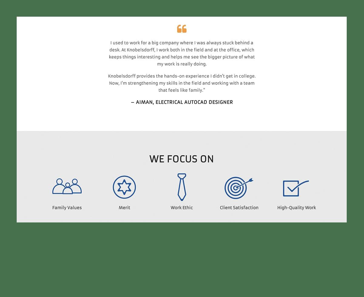 KEI-Web-Slides-4