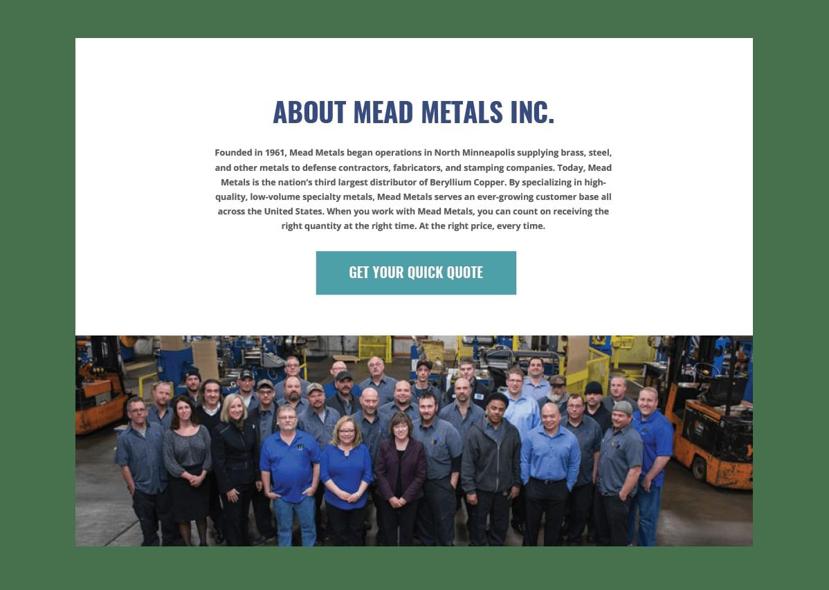 Mead-Ebook-Slide-5