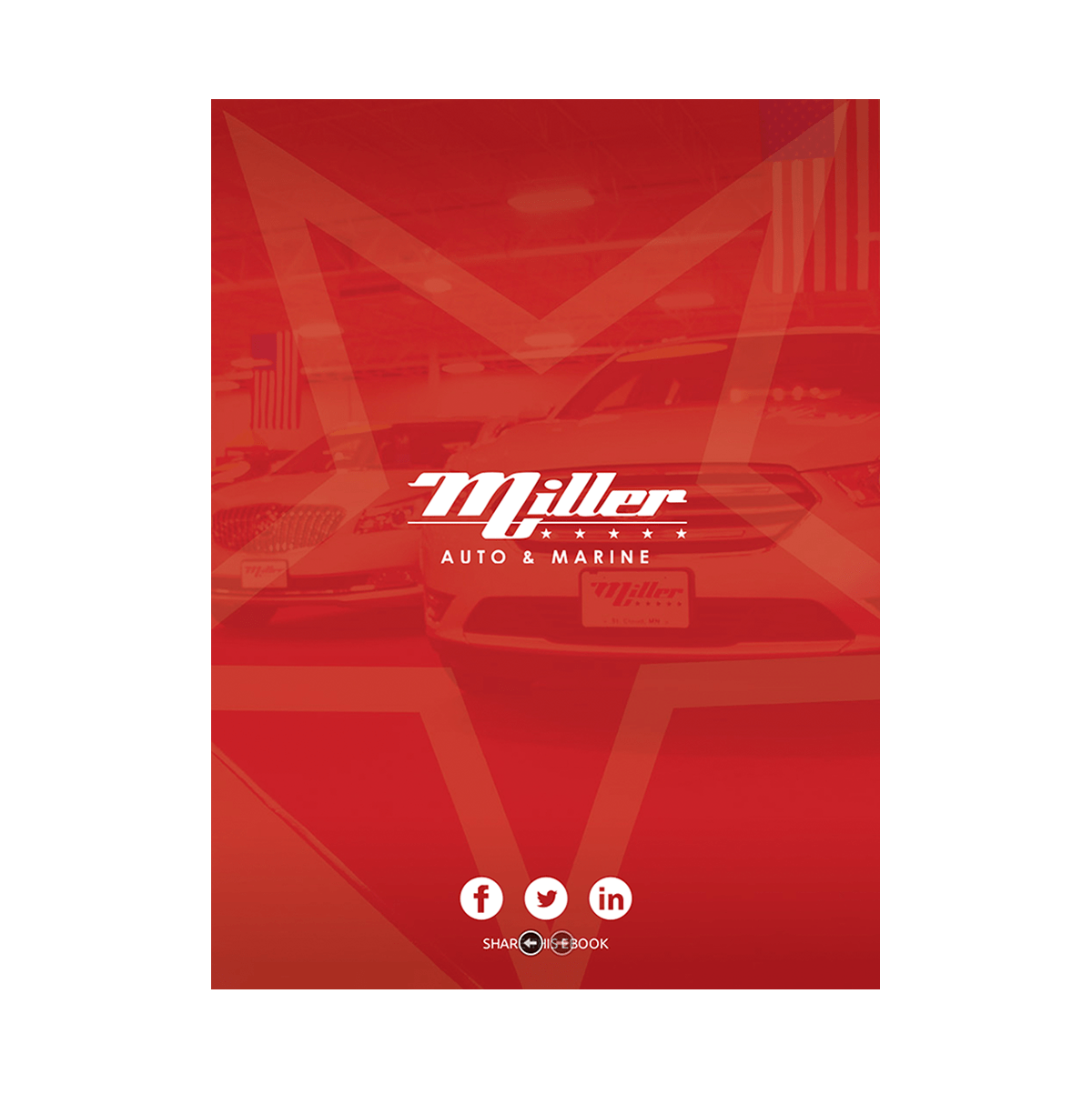 Miller-Auto-Ebook-Slides-1