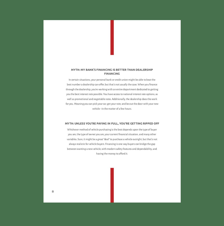Miller-Auto-Ebook-Slides-2