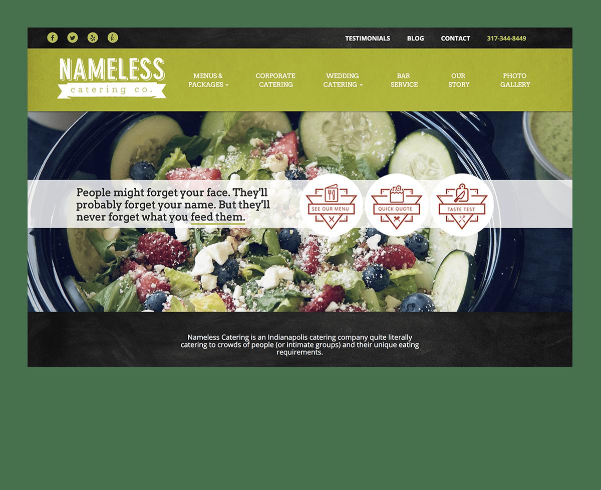 Nameless-Web-Slides-1