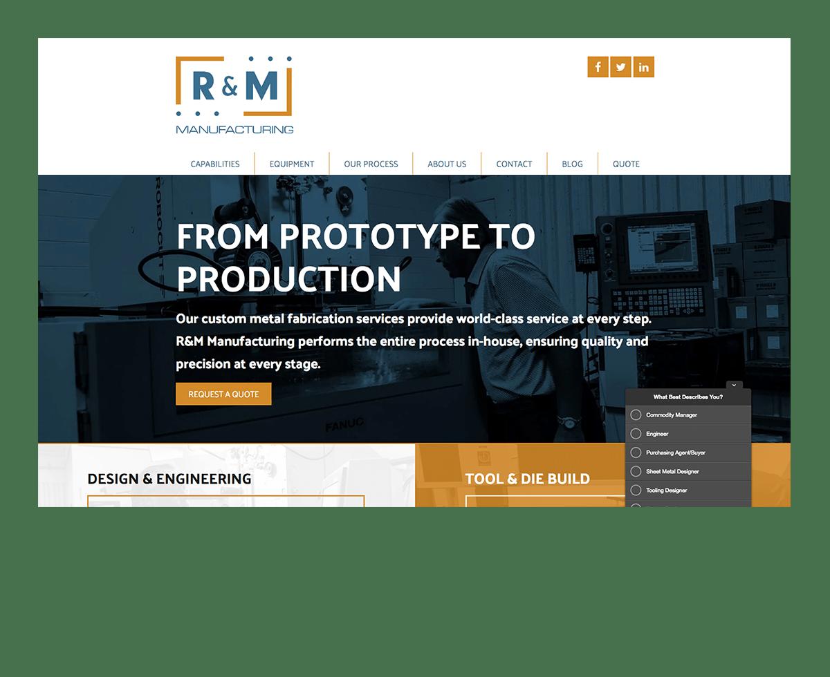 RM-Web-Slides-1