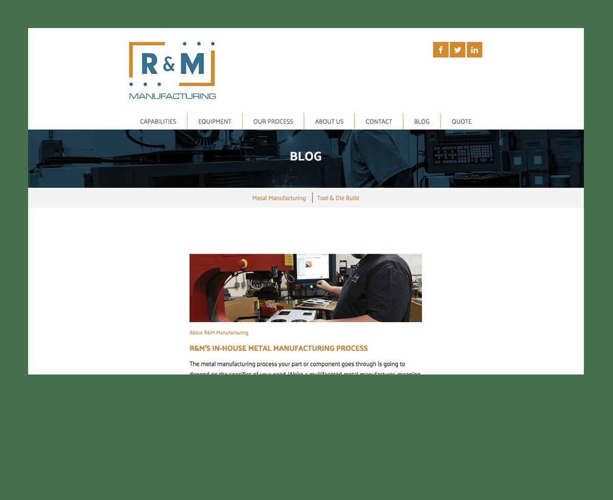 RM-Web-Slides-3