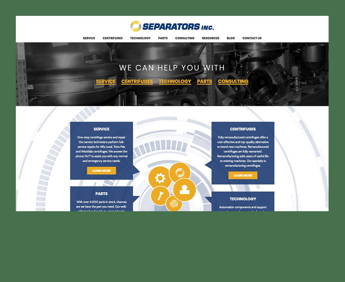 Separators-Web-Slides-1