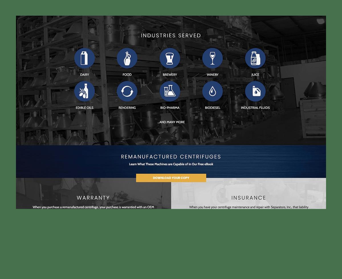 Separators-Web-Slides-2