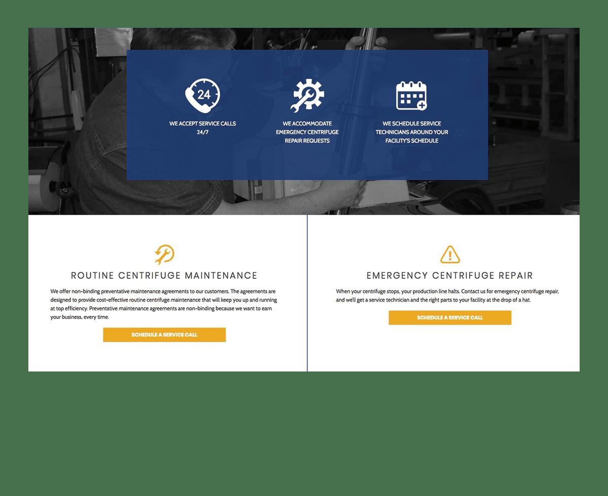 Separators-Web-Slides-3
