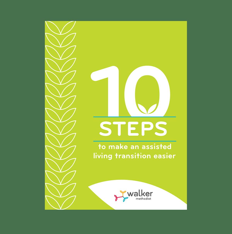 Walker-Ebook-Slides-1