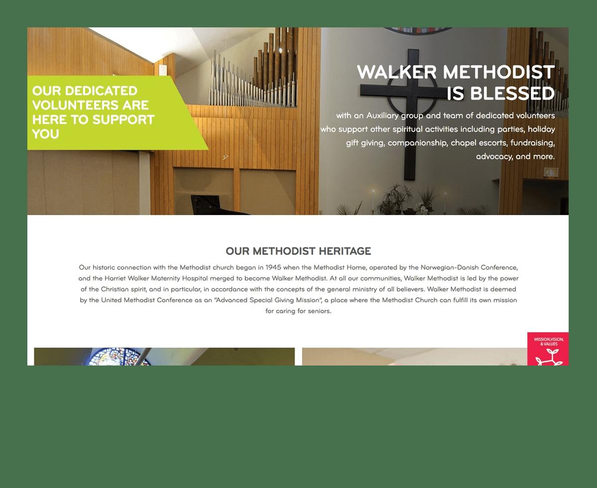 Walker-Web-Slides-4