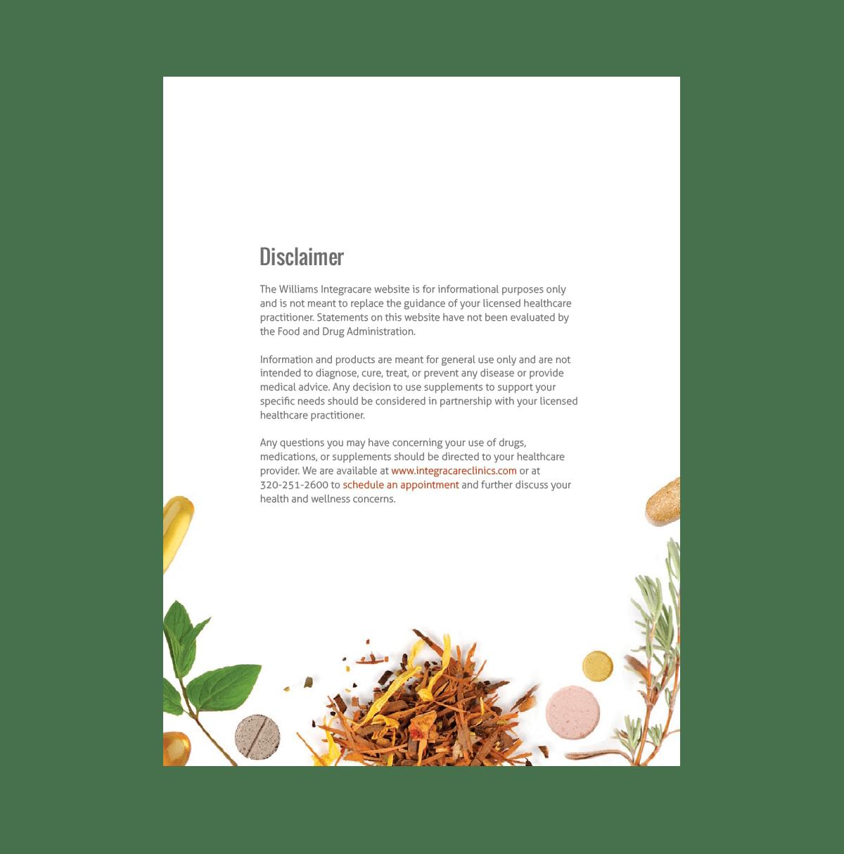 Williams-Ebook-Slides-2